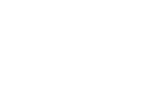Cup Cake Shoppes Canada