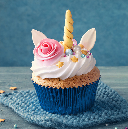 Our Cupcake Gift Ideas for Mom & Dad