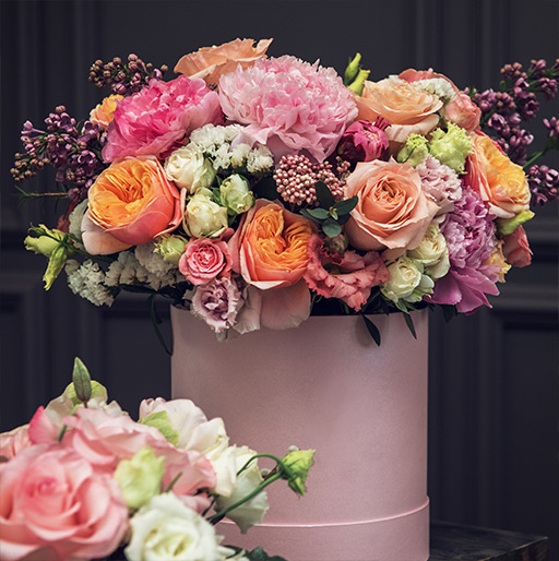 Our FlowerClubs Gift Ideas for Mom & Dad