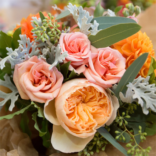 Our FlowerClubs Gift Ideas for Bosses & Co-Workers