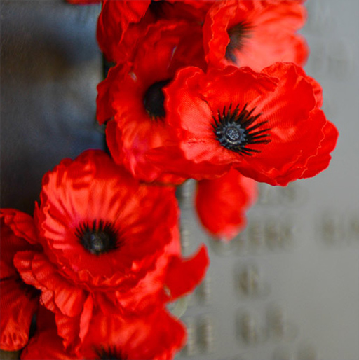 Our Remembrance Day Gift Ideas for Mom & Dad