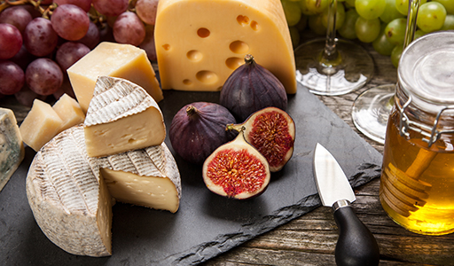 WINE AND CHEESE GIFT BASKETS TORONTO